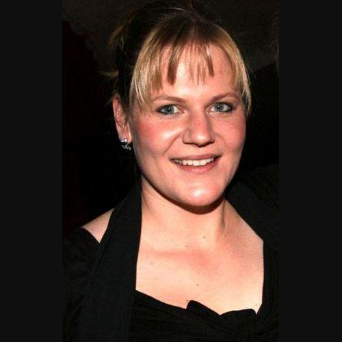 Barbara Heilbronner-Zuber